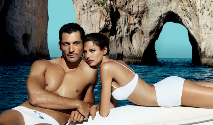 dolce-and-gabbana-perfumes-ss-2013-light-blue-tv-commercial-with-david-gandy-and-bianca-balti