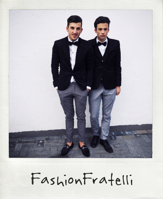 fratelli_effected